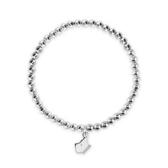 Radley Love Silver Bracelet