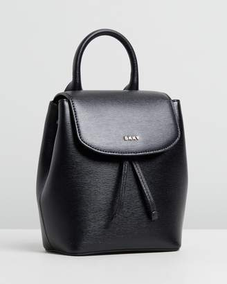 DKNY Paige Small Backpack