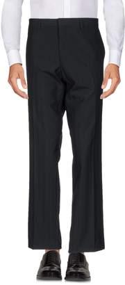 Boss Black Casual pants - Item 13156319
