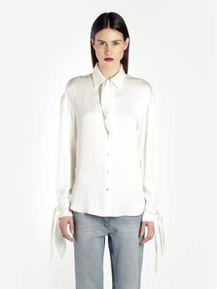 Magda Butrym Shirts