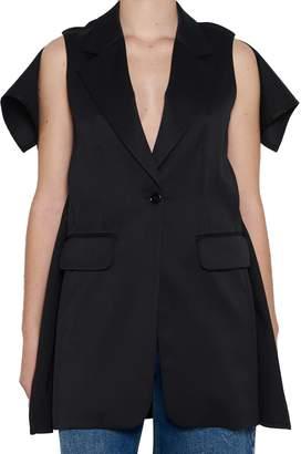 MM6 MAISON MARGIELA Vest