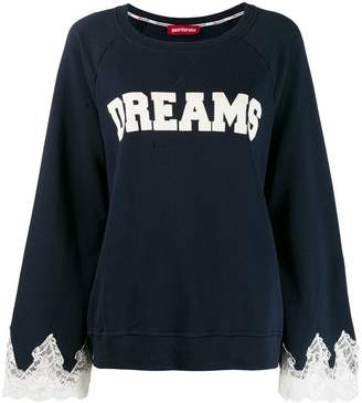 Guardaroba Dreams sweatshirt