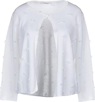Kangra Cashmere Cardigans