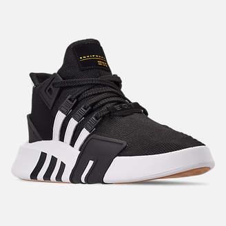 adidas Men's EQT Bask ADV Off-Court Shoes