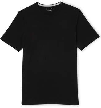 Whistles Everyday Regular Fit T-shirt