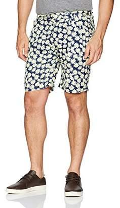 Publish Brand INC. Men's Jamed Short