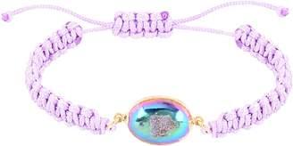 Dara Ettinger Bracelets