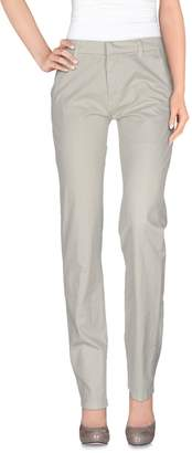 Sofie D'hoore Casual pants - Item 36913331UX