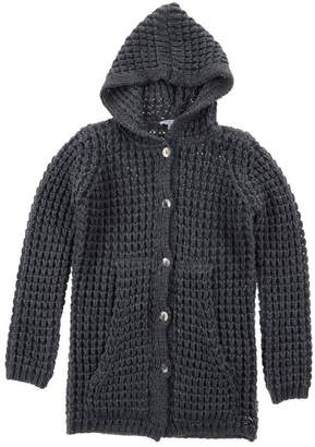 Denny Rose Young Girl Cardigan