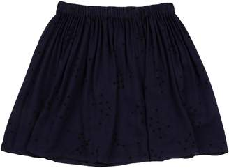Bobo Choses Skirts - Item 35337431WQ