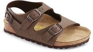 Birkenstock Unisex Roma Sandals - Walker, Toddler