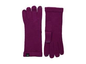 Echo Touch Glove