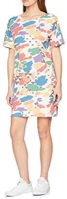 PepaLoves Women's 8738 Dress