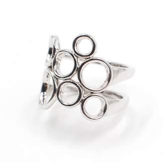 Machado Anna Jewelry Design - Bubbles Ring