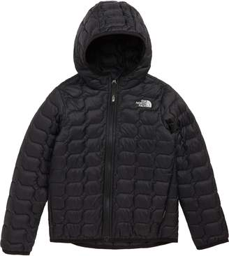 The North Face ThermoBall(TM) Hooded Jacket