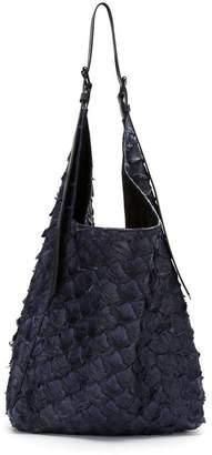 OSKLEN Pirarucu shoulder bag