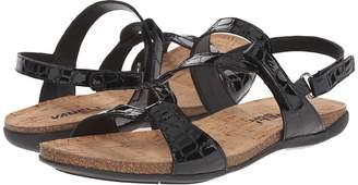 VANELi Barmer Women's Wedge Shoes