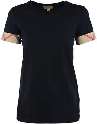 Burberry House Check T-shirt