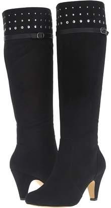 Bella Vita Taryn II Women's Pull-on Boots
