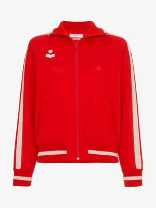 Etoile Isabel Marant darcy track jacket