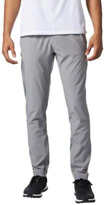 adidas Woven Workout Pants