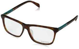 Diesel Men's Optical Frames DL5131-F 59052