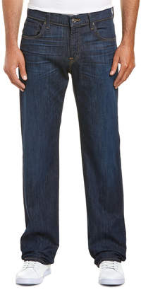 7 For All Mankind Seven 7 Austyn Castlefield Relaxed Straight Leg
