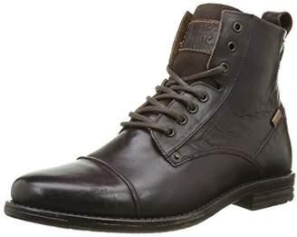 Levi's Emerson, Men's Boots