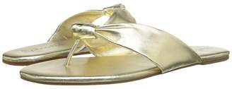 Splendid Bridgette Women's Sandals