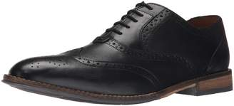 Hush Puppies Men's Style Brogue Oxford