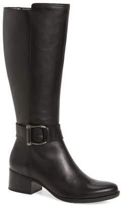 Naturalizer Dempsey Boot (Women) (Regular & Wide Calf)