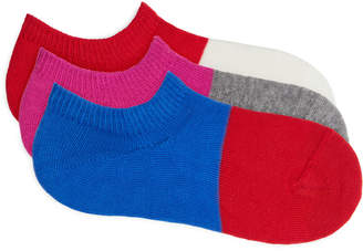 Arket Sneaker Socks
