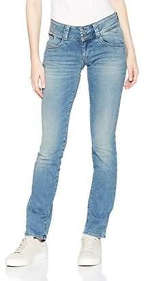 Tommy Jeans Women's Low Rise Viola Straight Jeans,W28/L32