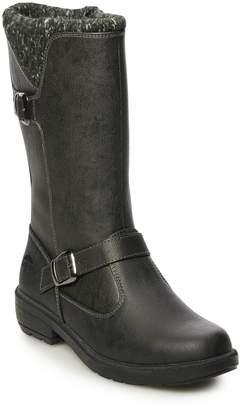 totes Maggie Women's Waterproof Winter Boots