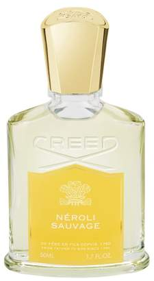 Creed Neroli Sauvage Fragrance