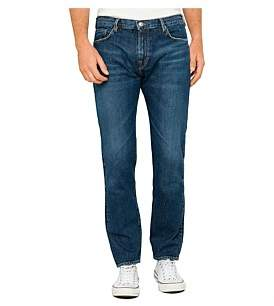Paul Smith Slim Fit Denim Mid Wash