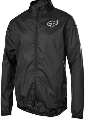 Fox Racing Defend Wind Jacket - Men's