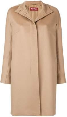 Max Mara Melina coat