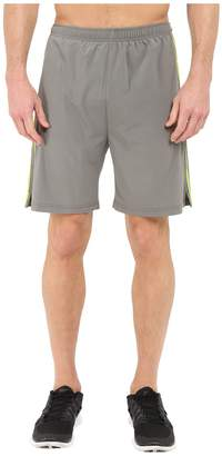 Outdoor Research Turbine Shorts Men's Shorts