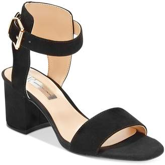 ae37247b2cb6 INC International Concepts Sandals For Women - ShopStyle Canada