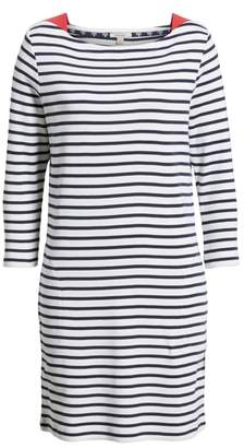Barbour Southwold Stripe T-Shirt Dress