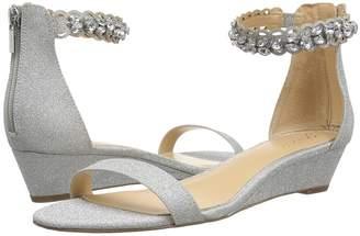 Badgley Mischka Ginger Women's Shoes