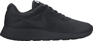 Nike Womens Tanjun Shoe Size 9.5 M US