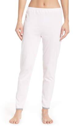 Sleepy Jones Brigitte Women's Jersey Pajama Pants