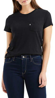 Levi's Perfect Pocket Tee