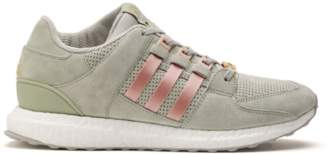 adidas EQT Support 93/16 Concepts Sage