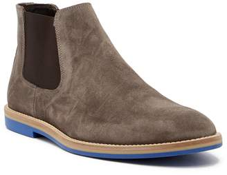 To Boot Kory Chelsea Boot