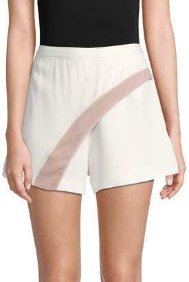 Alexis Women's Stefka High Waist Shorts