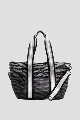 Think Royln Junior Wingman Bag