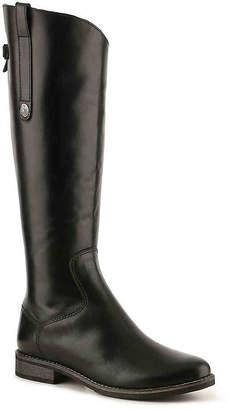 Matisse Yorker Wide Calf Riding Boot - Women's